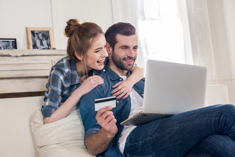 Should I try to Improve my Credit Score?